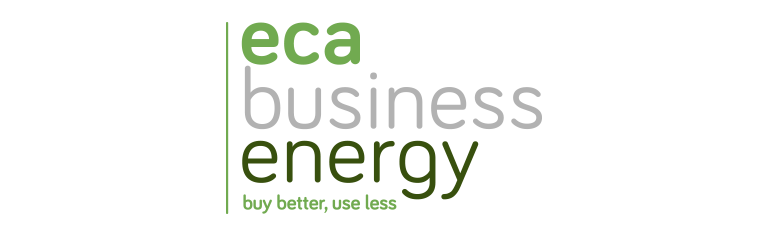 Introducing ECA Business Energy